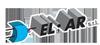 EL-AR s.r.l.