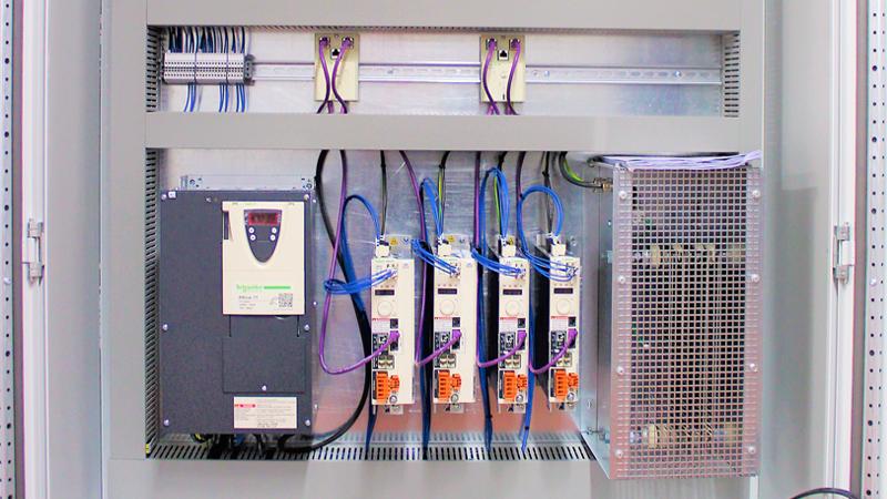 quadri-elettrici-e-elettronici-per-automazioni-industriali-elar