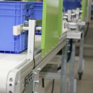 sistemi-di-stampaggio