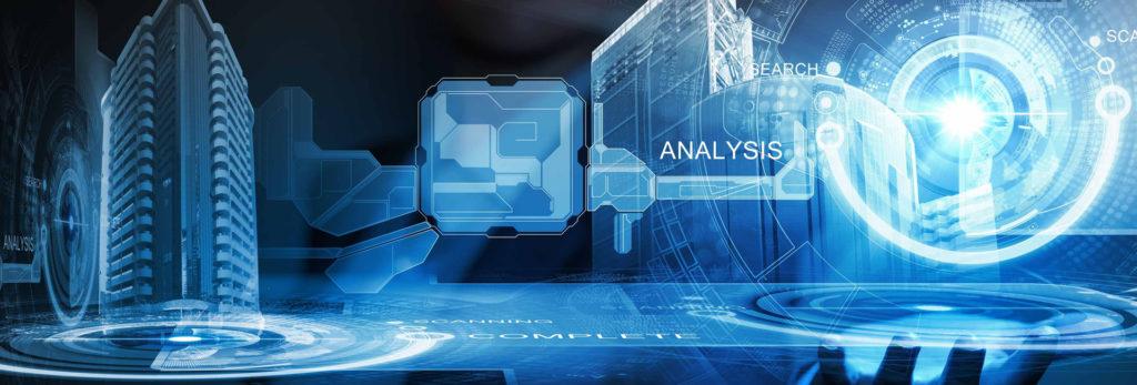 software automazione industriale